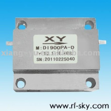 9-18GHz Anticlockwise Dual Isolator