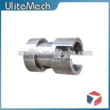 Shenzhen custom fabrication mass production cnc lathe machining