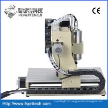 Wood CNC Router CNC Engraving Machinery (CNC3020GZ)