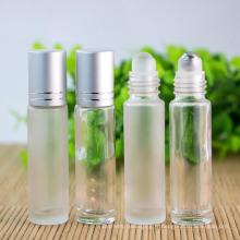 10ml Roll on Glass Bottle (NBG13)