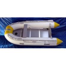 Berufsfischerei und Freizeit Schlauchboot (SD320)