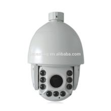 Алюминий отливки плашки с 2016 лучшая домашняя система видеонаблюдения с корпусом камеры