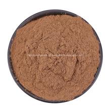 Pó de matéria-prima para canela em pó Cinnamomum