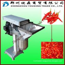 Hot sale Chili pepper mash machine /chili pepper grinding machine /garlic mash machine
