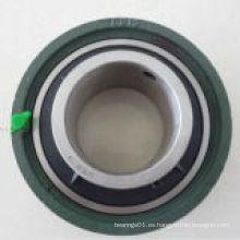Cojinetes UCC205-16 con alta calidad