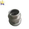 OEM Feinguss kundenspezifische Stahlteile