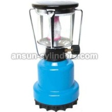 Outdoor Camping Gas Lamps