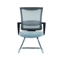Wholesale Chairs Office Comfortable Modern Ergonomic Mesh Office Chair