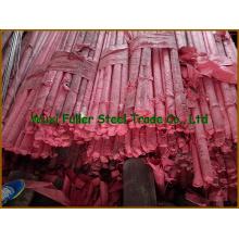 Warmgewalztes 310 Rundstahl des rostfreien Stahls ASTM A276
