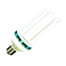 6U ES-grande puissance 105-ampoule économie d'énergie