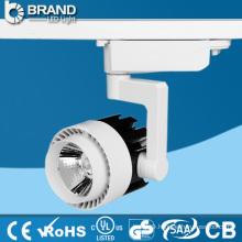 Zhongshan Manufacturer Hot Sale Good Quality 30W led Track Light Bulbs