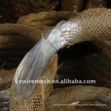 galvanized wire from anping ying hang yuan metal