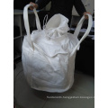Bulk Bag with 2 Straps for Magnesium Oxide