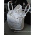 Bulk Bag com 2 Correias para Óxido de Magnésio