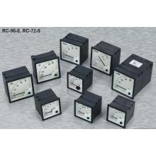 Compteur de panneaux (série RC96-8, série RC72-8)