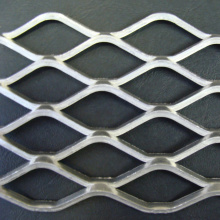 Stainless Steel Expanded Metal For Sale