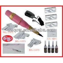 Kit de maquillaje más barato de la venta 2014Hot