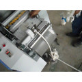 Малое хлопковое волокно, машина для производства шерстяных карманов