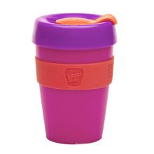 Travel Mug/ Coffee Mug