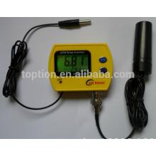 гидропоники pH метр/pH-тестеры/ цифровой рН-метр