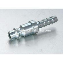 ferramentas de ar de XR11A1311 tipo milton air quick coupler