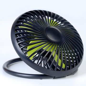 Ventilateur USB Mini ventilateur de bureau USB