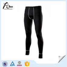 Thermal Sexy Beheizte Long Johns Nahtlose Herren Hosen