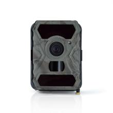 Willfine 3.0C 12 MP 1080 P IP 54 câmera de vídeo digital à prova d'água para a caça