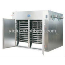 Drying Oven for drying varnish