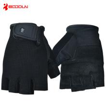 Gym Fitness Weight Lifting Sport Handschuhe (01300112)