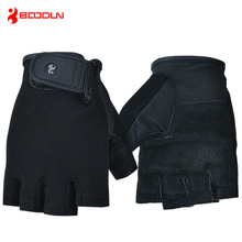 Gym Fitness Weight Lifting Sports Gloves (01300112)