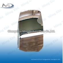 Espelho vidro preço m2 espelho auto auto-vidro acessórios HC-M-3046