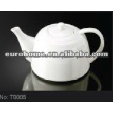 customized size teapots for sale