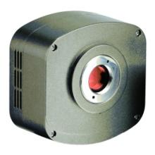 Bestscope Buc4 refrigerado Clase I Cámaras digitales CCD de alta sensibilidad