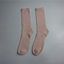 Rosa Soft Touch Sticka Winter Socks Wholesale
