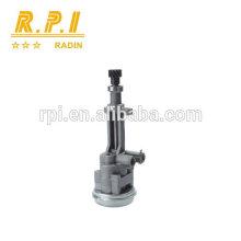 Motorölpumpe für ISUZU 4JA1 OE NR. 8-97385-985-0