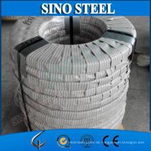 Hochfeste schwarze oder blaue Gehärtete Stahlpackung