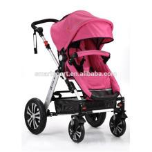 Caminhante europeu novo e de alta qualidade do bebê do estilo