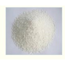 Kaliumsulfat, K2so4, Kalium-Sulfat