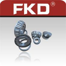 Roulements à rouleaux coniques / roulement d'insertion (série 30200)