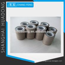 Alta temperatura de Changfeng PTFE fita 0,13 mm * 30mm * 10 m