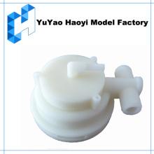 Custom SLA 3D printing service company