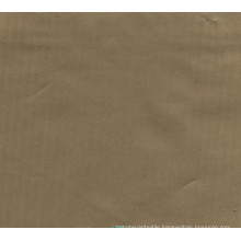 Woven Solid Viscose Lycra Rayon Spandex Fabric