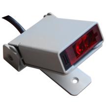 Детектор безопасности дорожного движения