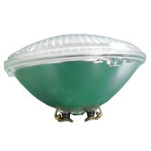 Luzes da piscina do diodo emissor de luz PAR56 (PAR56-252 / 351/501/558)