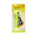 "Percell 7.5 ""Soft Chew Bone Banana Scent"