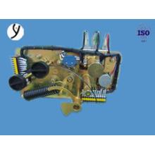 out Door Vacuum Circuit Breaker for Vbi A012
