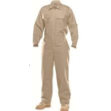 Огнестойкая рабочая одежда Coverall Mining Clothing