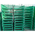 FRP Electric Raceway Wire Basket Cable Tray