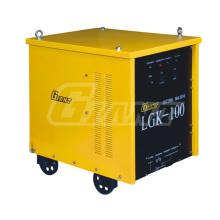 Плазменный резак (LGK-100)